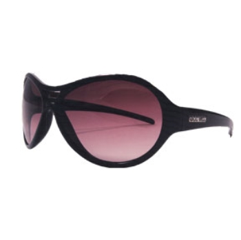 Jee Vice Heated Sunglasses